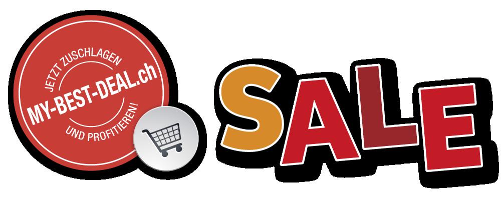 sale logo 1000x400px herbst19 - Gutscheincodes für Schweizer Onlineshops