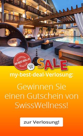 Statischer Banner320x526 - Gutscheincodes für Schweizer Onlineshops