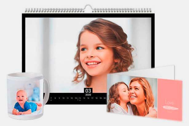 smartphoto taserbilder 615x410px herbst19 1 - Gutscheincodes für Schweizer Onlineshops