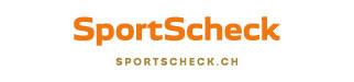sportscheck logo 322x75px herbst19 - Gutscheincodes für Schweizer Onlineshops