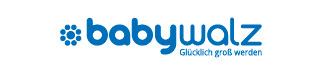 firmenlogo 322x75px spring20 babywalz - Gutscheincodes für Schweizer Onlineshops