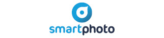 smartphoto Logo 322x75px9 - Gutscheincodes für Geschenke und Deko