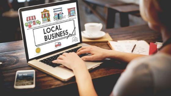 """""""Shop local - und online"""" - my-best-deal.ch"""
