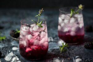 11 300x200 - Sommerliche Rezept-Ideen mit den Kitchencorner Produkten
