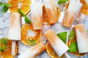 13 300x200 - Sommerliche Rezept-Ideen mit den Kitchencorner Produkten