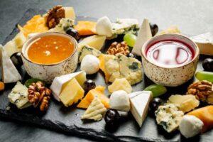 8 300x200 - Sommerliche Rezept-Ideen mit den Kitchencorner Produkten