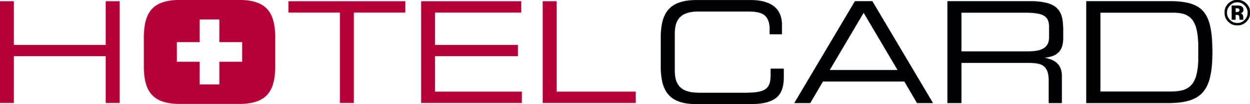 2020 HC Logo Neu RGB scaled - Verlosung