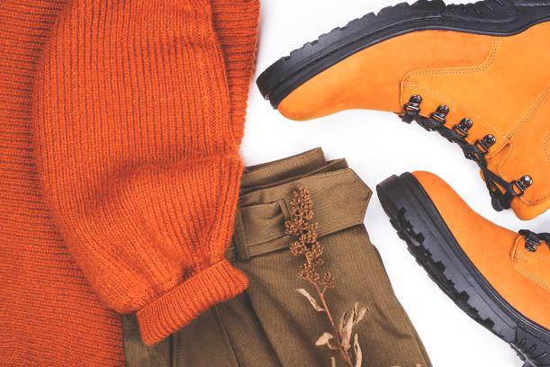 Modetrends Herbst 2020: Diese Kleidungsstücke sind ein Muss in Ihrer Garderorbe