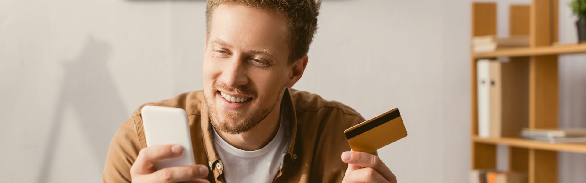 slider mybestdeal 8 - Gutscheincodes für Geschenke und Deko