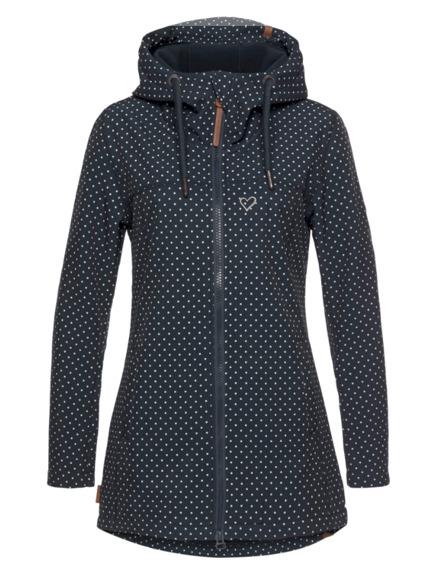 stilisch funktional jacke - Modetrends Herbst 2020: Diese Kleidungsstücke sind ein Muss in Ihrer Garderorbe