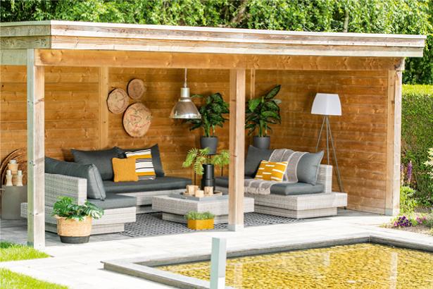 2021 KW09 Best Deal online Maerz Juni online 615x410px LV Garten - Gutscheincodes für Schweizer Onlineshops