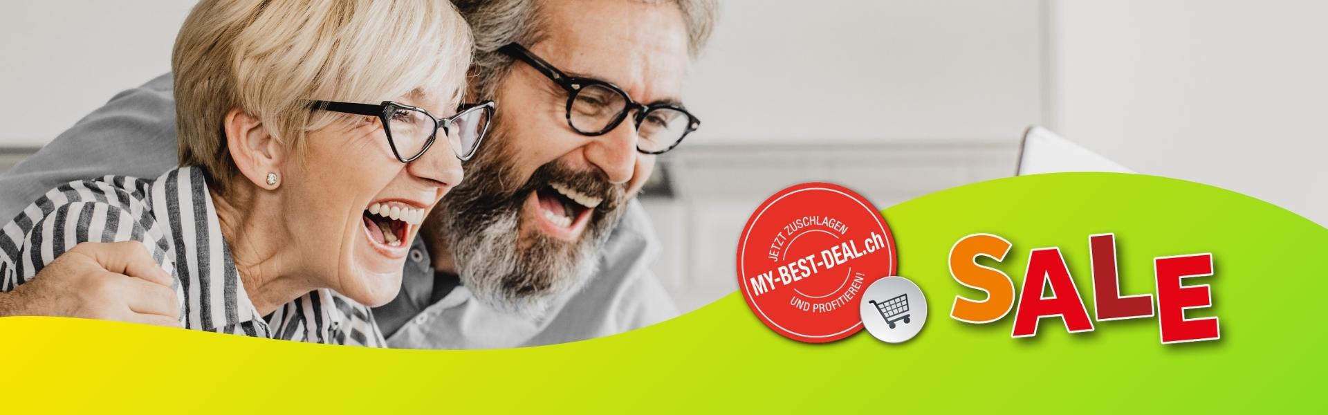 my best deal slider 1 - Gutscheincodes für Schweizer Onlineshops