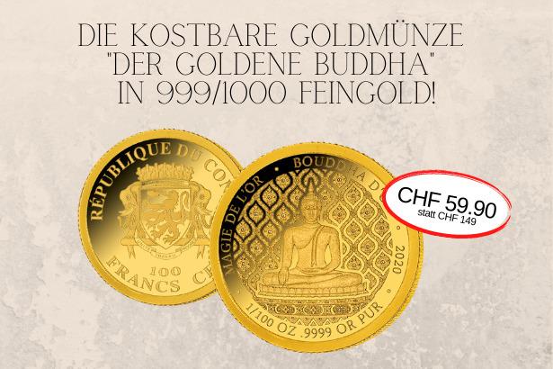 calypso versand hauptbild 1 - Gutscheincodes für Schweizer Onlineshops