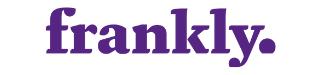 logos mybestdeal 1 - Gutscheincodes für Schweizer Onlineshops
