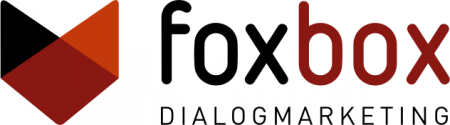 foxbox - Grosse Verlosung