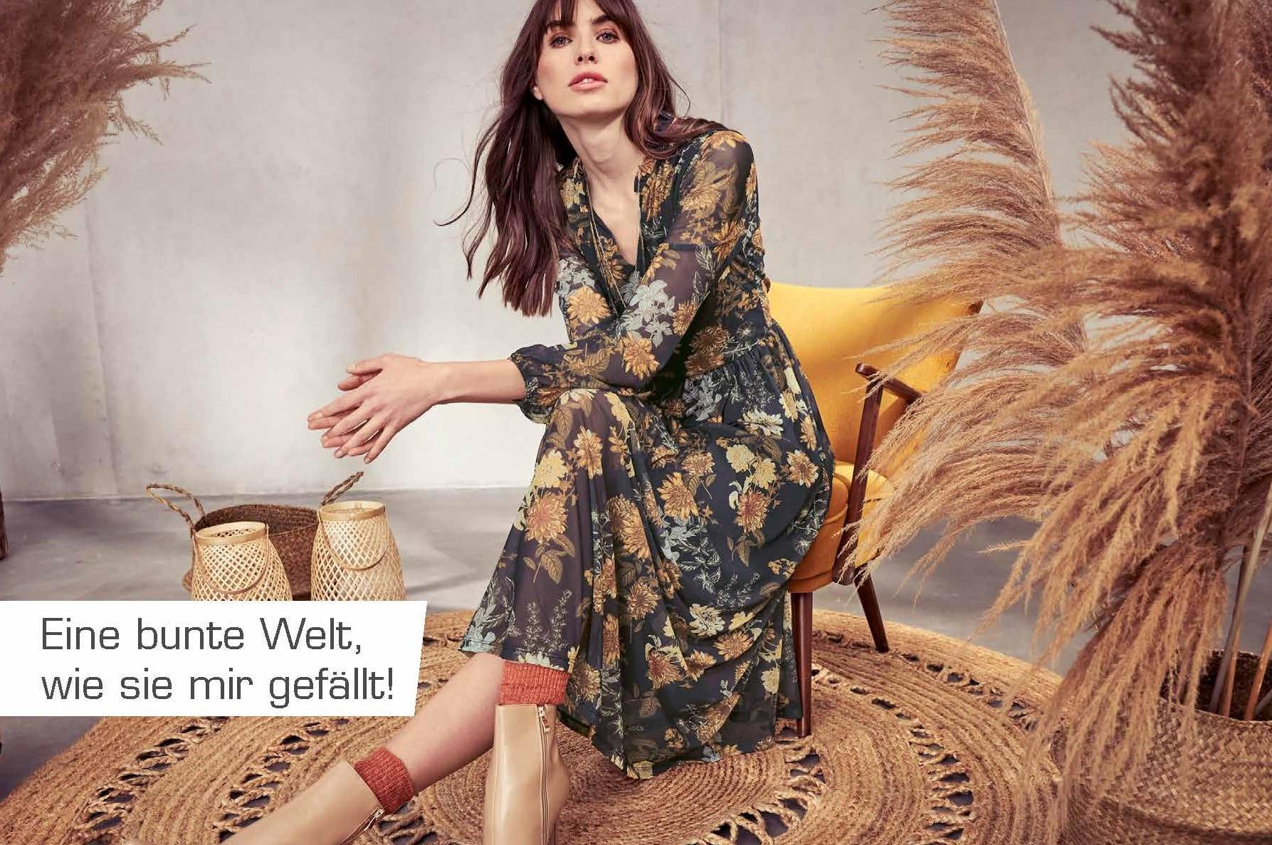 jelmoli - Gutscheincodes für Mode und Beauty